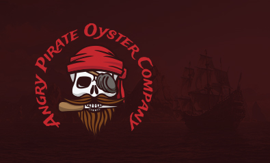 Angry Pirate Oyster Company